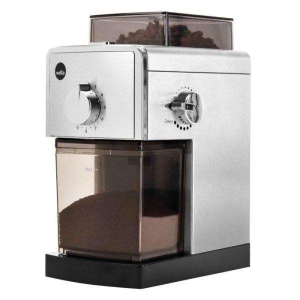 Wilfa CG-110S Kaffekvarn