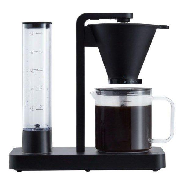 Wilfa Performance WSPL-3B Kaffebryggare