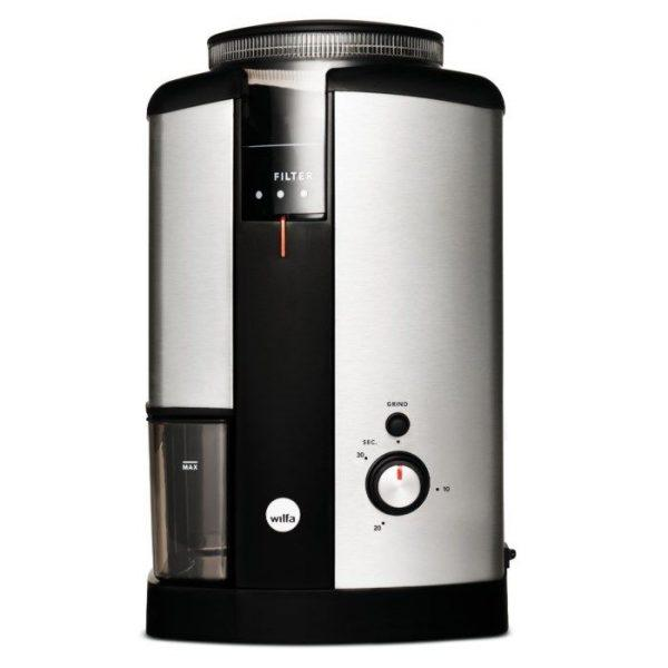 Wilfa WSCG-2 Kaffekvarn