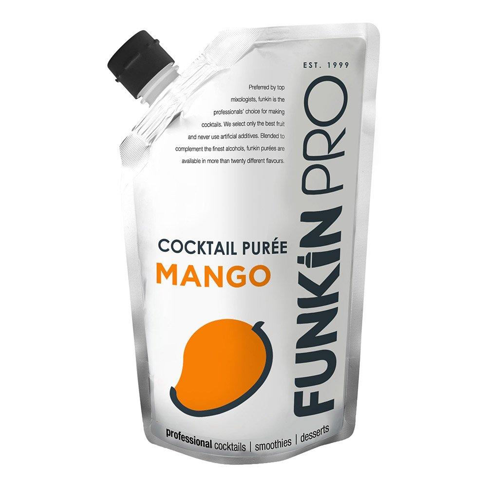 Funkin Mango Puré - 1 kg