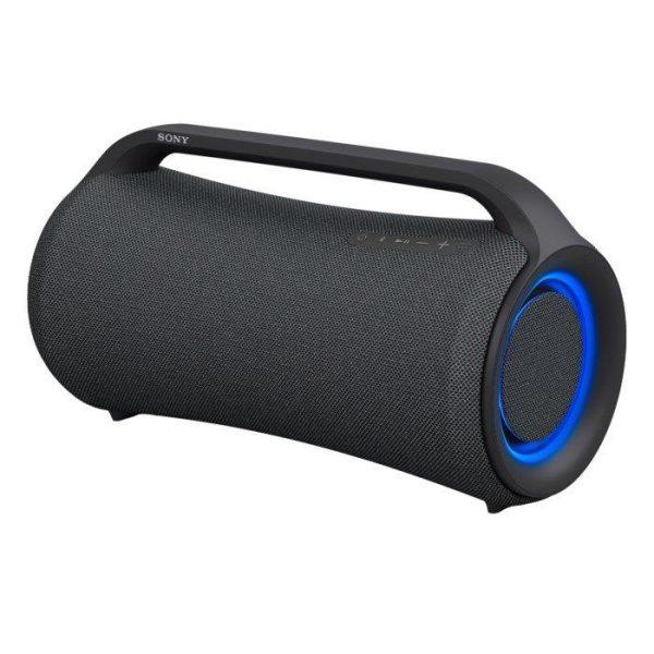 Sony SRS-XG500 Portabel Bluetooth-högtalare