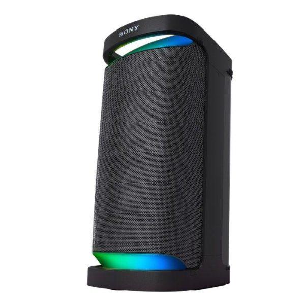 Sony SRS-XP700 Trådlös Högtalare med Partyljud