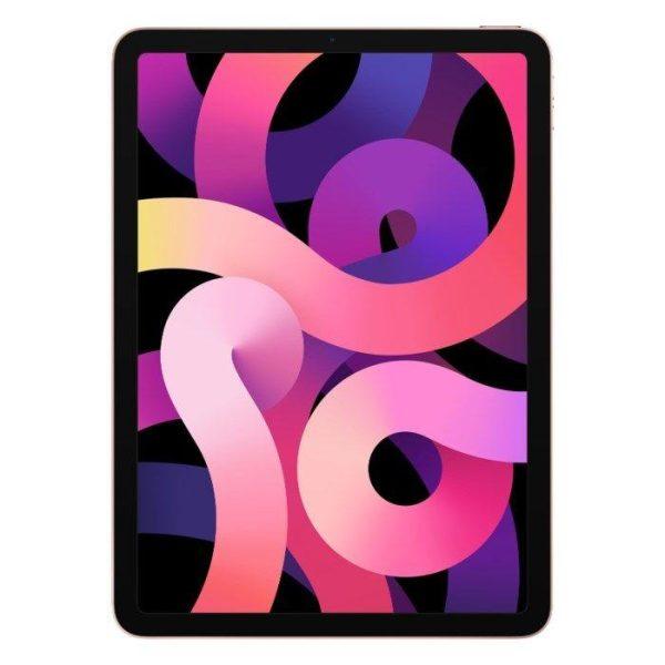 """Apple iPad Air (2020) 10,9"""" Wifi 256 GB Rose Gold"""