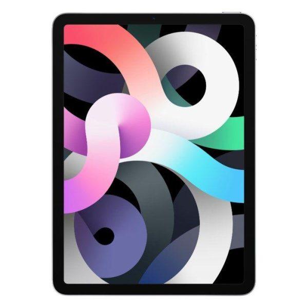 """Apple iPad Air (2020) 10,9"""" Wifi 256 GB Silver"""