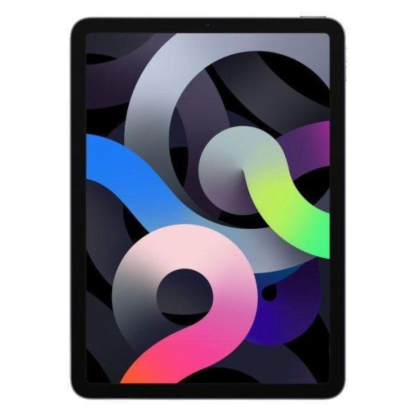 """Apple iPad Air (2020) 10,9"""" Wifi 64 GB Space Grey"""