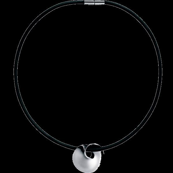 Georg Jensen Möbius - halsband