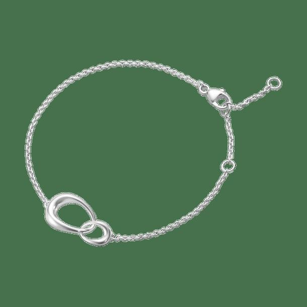 Georg Jensen Offspring Armband