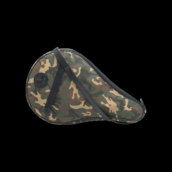 Hildebrand Padel Case | Camouflage