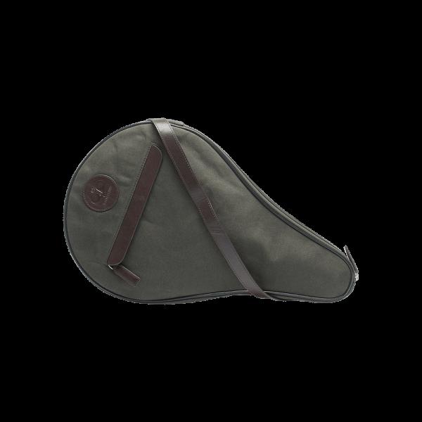 Hildebrand Padel Case | Olive Green