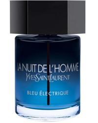La Nuit de L'Homme Bleu Electrique, EdT 100ml