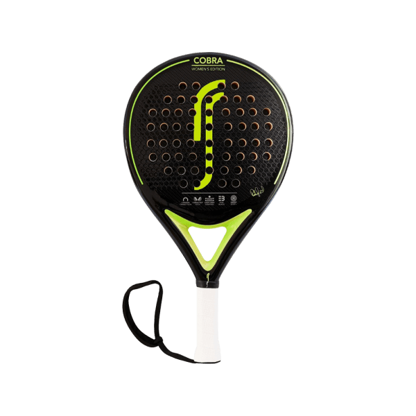 RS Cobra Women's Edition Lime