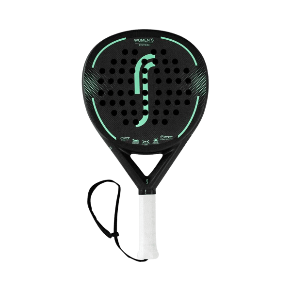 RS x-Series Women's Edition Green