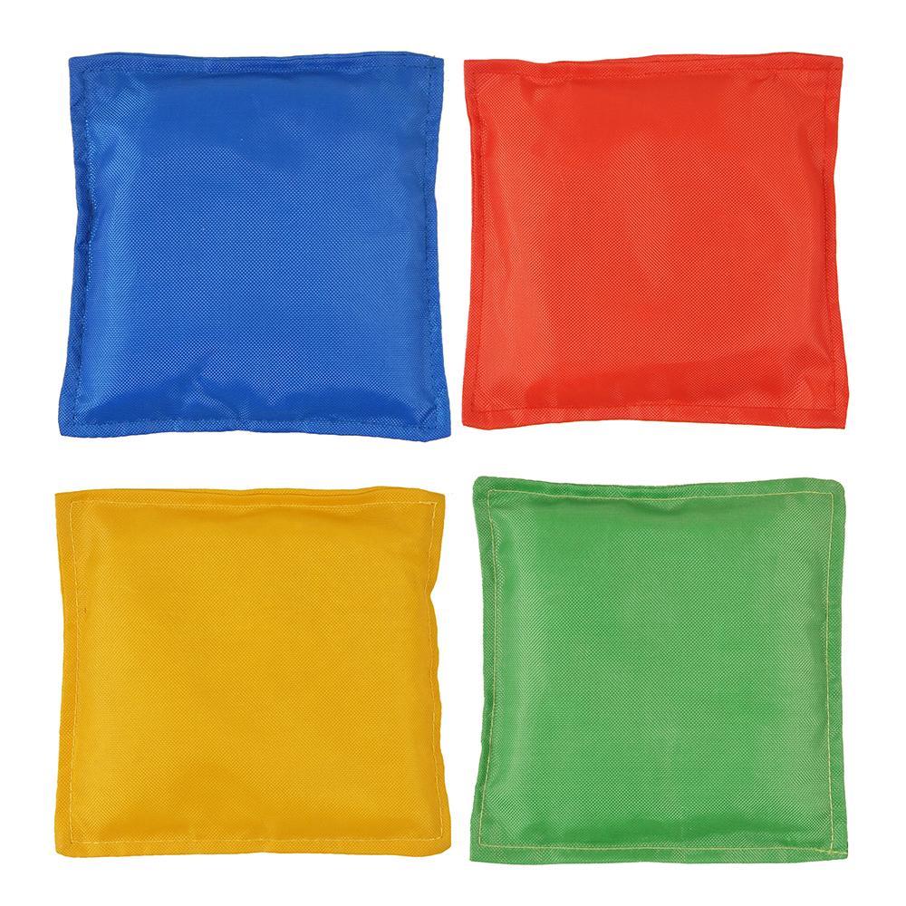 Bean Bags - 4-pack