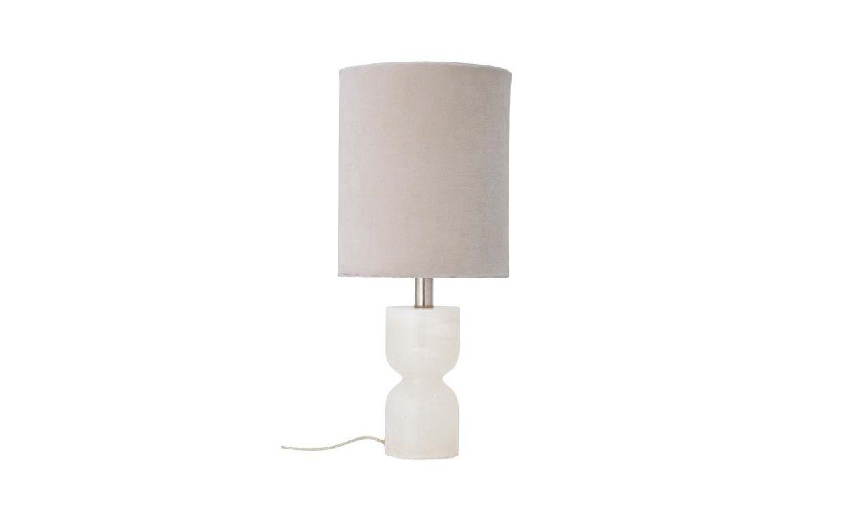 INDEE Bordslampa