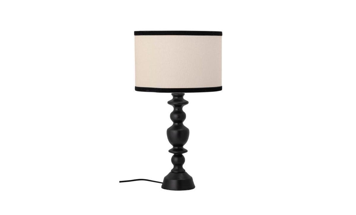 SELA Bordslampa