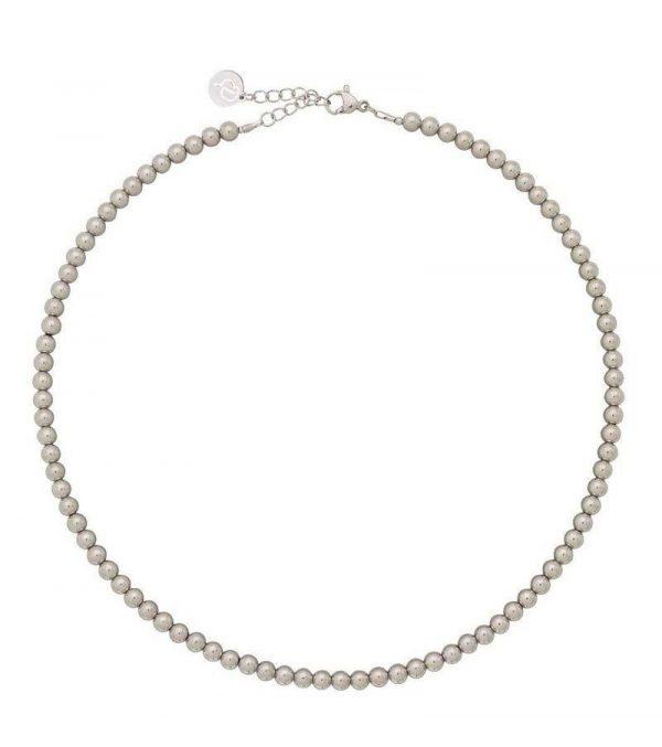 Edblad Arbus Necklace Steel