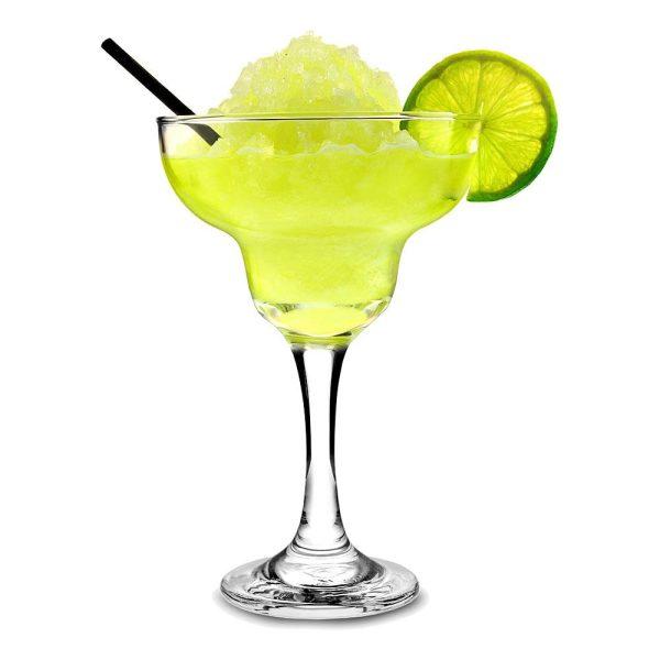Essence Margaritaglas - 6-pack