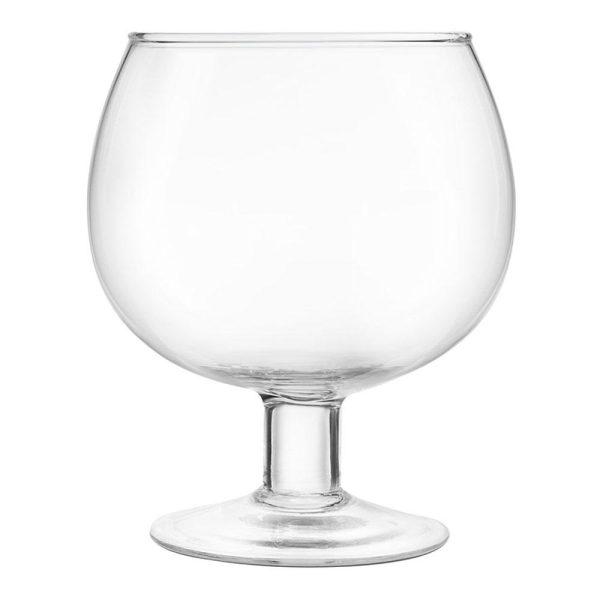 Final Touch Fishbowl Cocktailglas