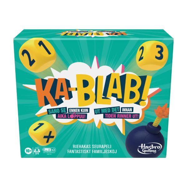 Kablab (Sv)