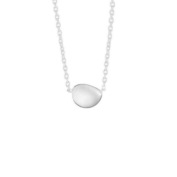 Drakenberg Sjölin Morning Dew Small Necklace