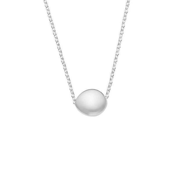 Drakenberg Sjölin Stardust Necklace Polished