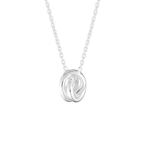 Drakenberg Sjölin Unity Necklace