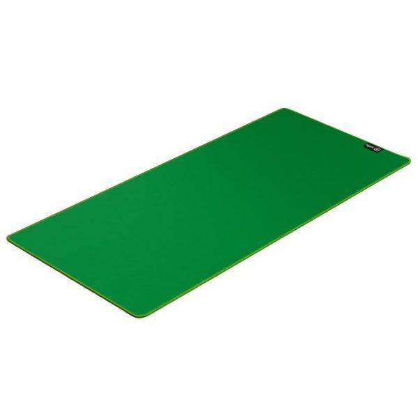 Elgato Green Screen Musmatta