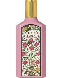 Flora Gorgeous Gardenia, EdP 100ml