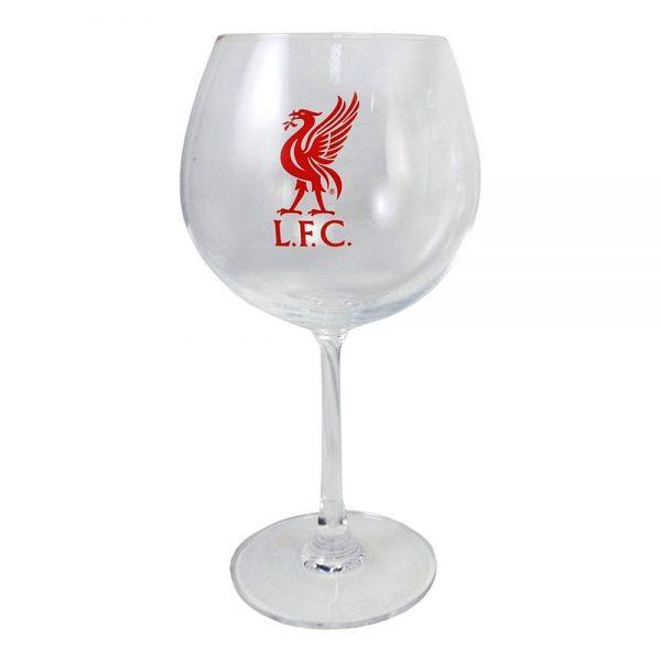 Ginglas Liverpool - 1-pack