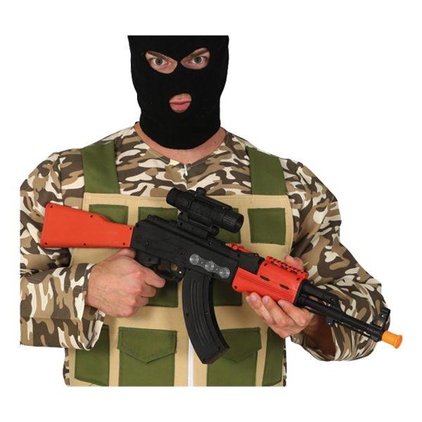 Leksaksgevär AK-47