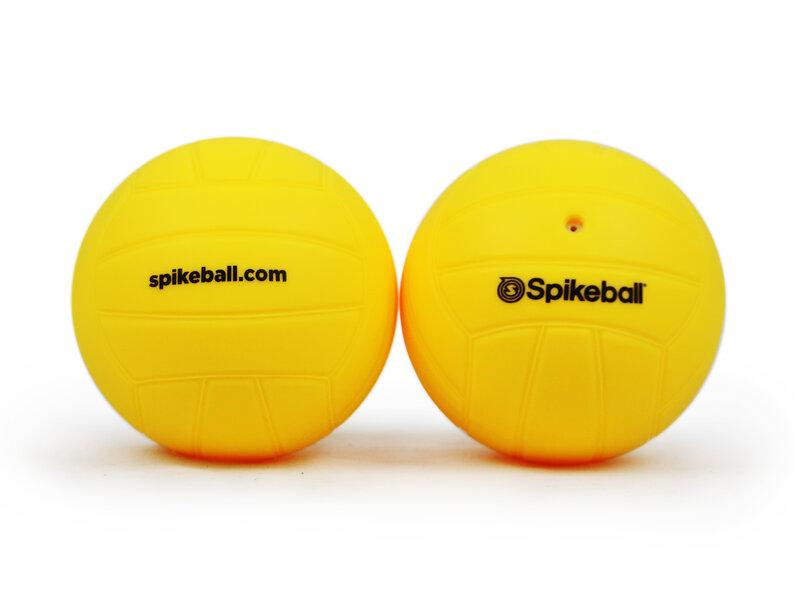 Spikeball Standard Balls